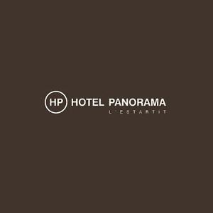 Panorama 300