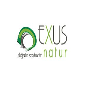 exus natur