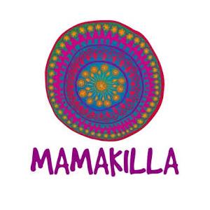 mamakilla 300
