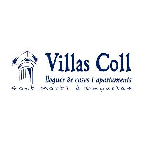 villas coll 300